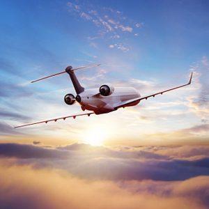 flybilletter på afbetaling