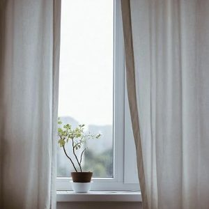 gardiner på afbetaling