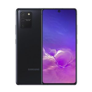 Samsung Galaxy S10 på afbetaling