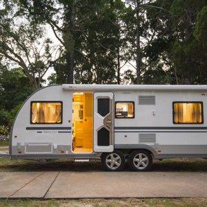 køb campingvogn
