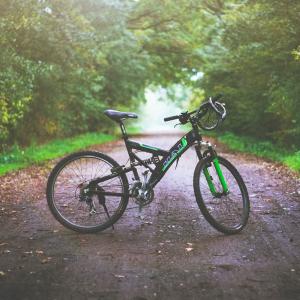 Køb cykel på afbetaling