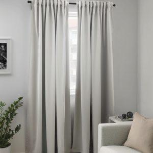 gardiner afbetaling