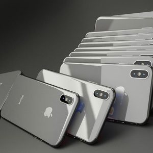 iPhone afbetaling