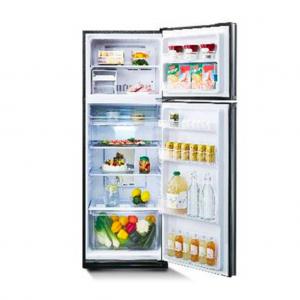 Køleskab afbetaling