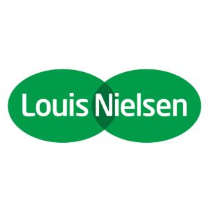 Louis Nielsen afbetaling