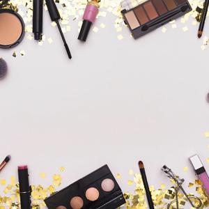 Makeup afbetaling