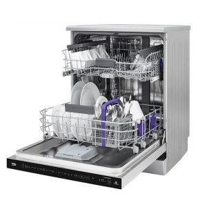 Opvaskemaskine afbetaling