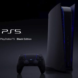 PS5 afbetaling
