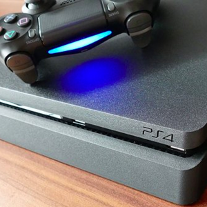 Playstation afbetaling