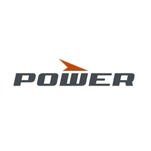 Power afbetaling