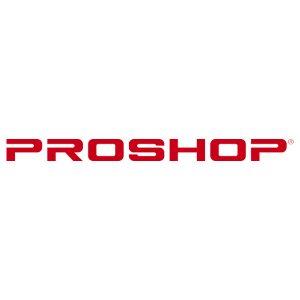 Proshop afbetaling