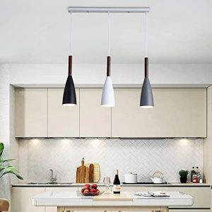 Køkkenlamper på afbetaling