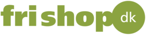 Frishop logo