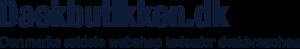 Dækbutikken logo