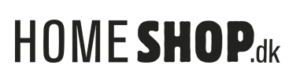 Homeshop logo