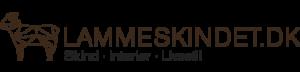 Lammeskindet logo