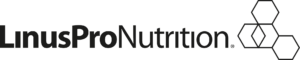 Linuspro logo