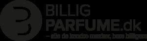 Billigparfume logo