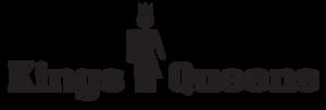 Kingsqueens logo