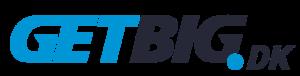 Getbig logo