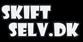 Skiftselv logo