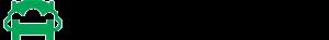 Sengefabrikken logo