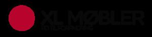 XL-Møbler logo
