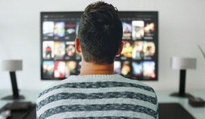 Find Klarna butikker som sælger TV